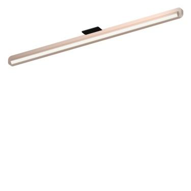 Mito Alto 100 Side plafondlamp