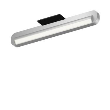Mito Alto 40 Side plafondlamp