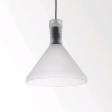 Miles LED hanglamp