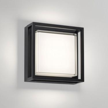 Montur SQL LED wandlamp