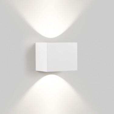 Tiga wandlamp