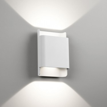 Want-it S X wandlamp