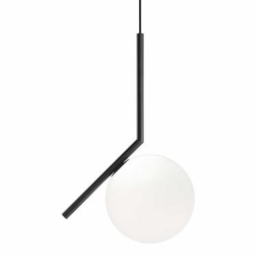IC S2 hanglamp