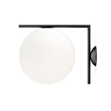IC C/W2 wand/ plafondlamp