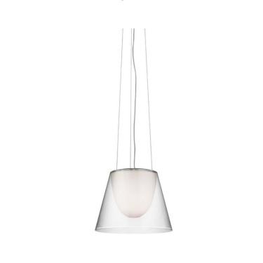 Ktribe hanglamp 2