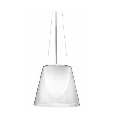 Ktribe hanglamp 3