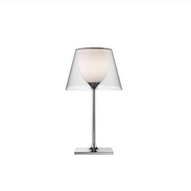 Ktribe tafellamp 1