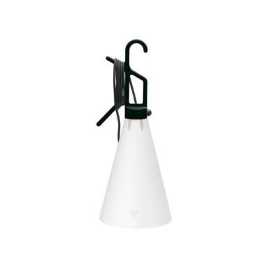 May day hanglamp