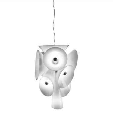 Nebula hanglamp
