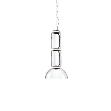 Noctambule H1200 hanglamp