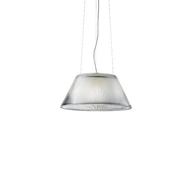 Romeo Moon S2  hanglamp