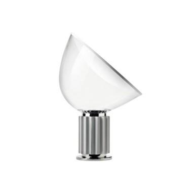 Taccia LED tafellamp