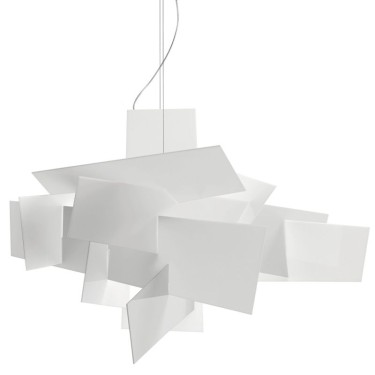 Big Bang hanglamp