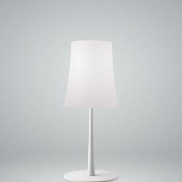 Birdie Easy tafellamp