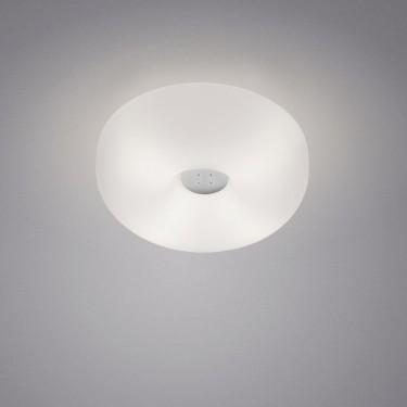 Circus Piccola wand/plafondlamp