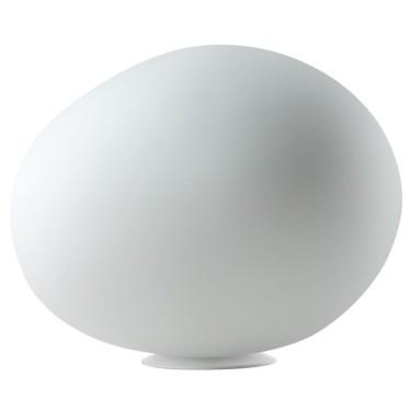 Gregg Grande dimbare tafellamp