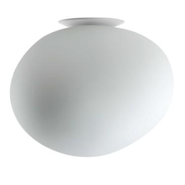 Gregg Piccola wand/plafondlamp