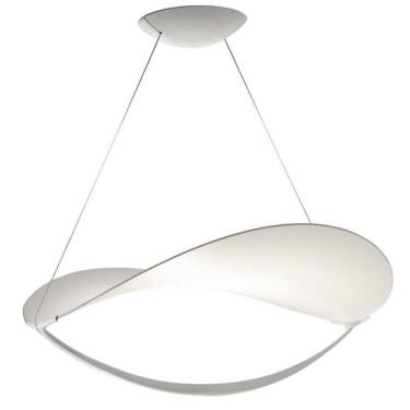 Plena dimbare hanglamp