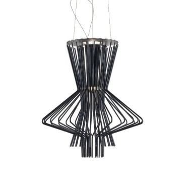 Allegretto Ritmico hanglamp
