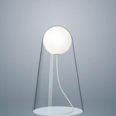 Satellight dimbare tafellamp