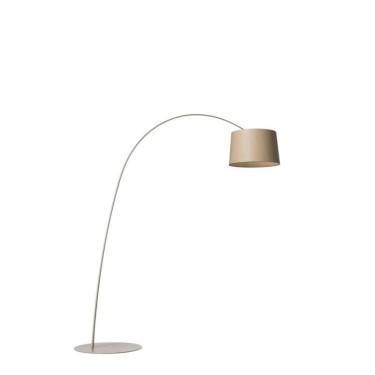 Twiggy Elle Wood vloerlamp