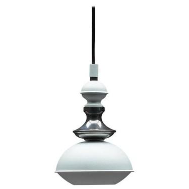 Benben type 1 hanglamp