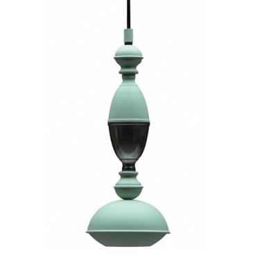 Benben type 2 hanglamp