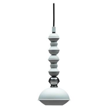 Benben type 3 hanglamp