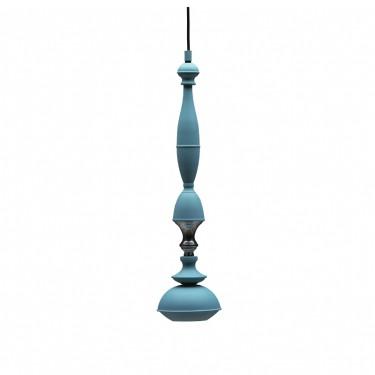 Benben type 5 hanglamp