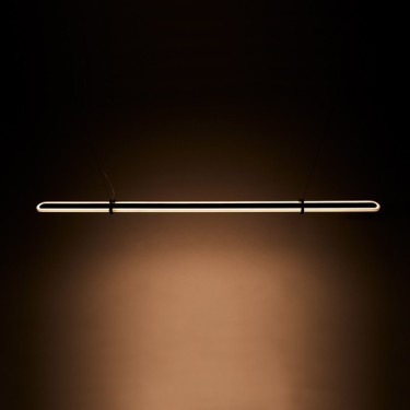 Coco 160 hanglamp