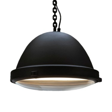 The Outsider XL hanglamp