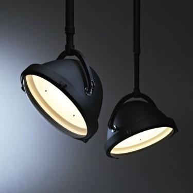The Outsider hanglamp verstelbaar