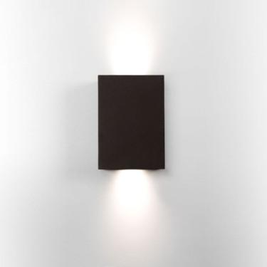 Sulfer wandlamp