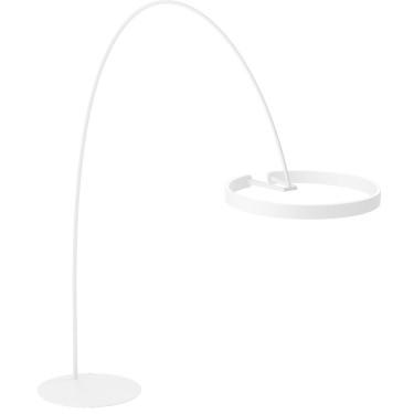 Mito Largo vloerlamp