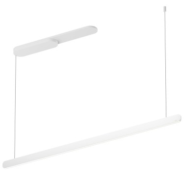 Mito Volo 140 fixed midfeed hanglamp