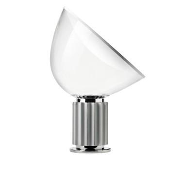 Taccia PMMA tafellamp