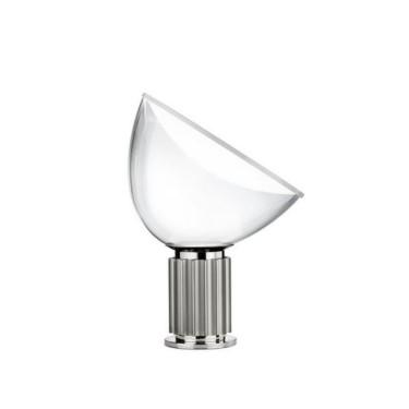 Taccia klein tafellamp