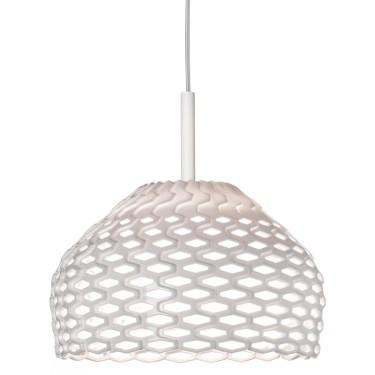 Tatou S1 hanglamp