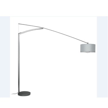 Balance 5189 vloerlamp
