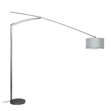 Balance 5192 vloerlamp