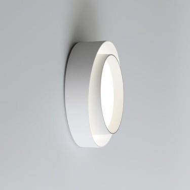 Centric 5700 wand/plafondlamp