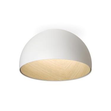 Duo 4874 plafondlamp