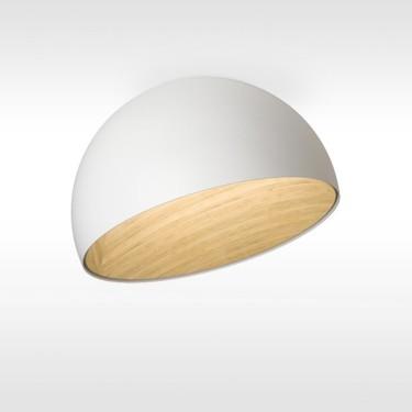 Duo 4880 plafondlamp