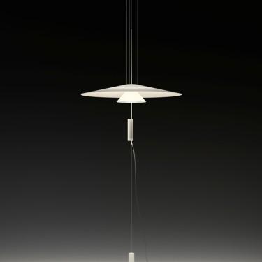 Flamingo 1527 hanglamp