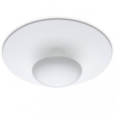 Funnel 2013 dimbare wand/plafondlamp