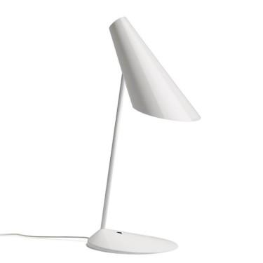I. Cono 0700 tafellamp