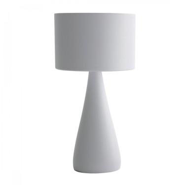 Jazz 1332 tafellamp
