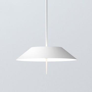 Mayfair 5525 hanglamp