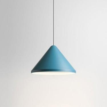 North 5662 hanglamp