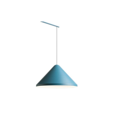 North 5672 hanglamp